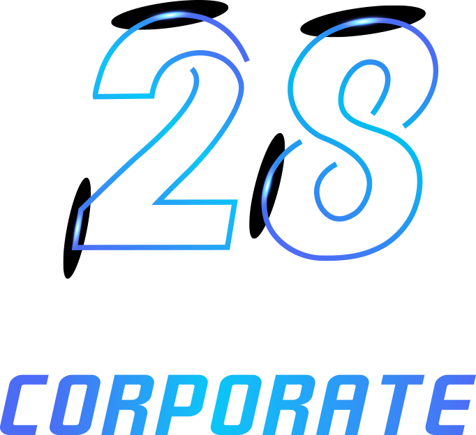 28 to gr8 Corporate